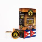 cbd cuban espresso coffee